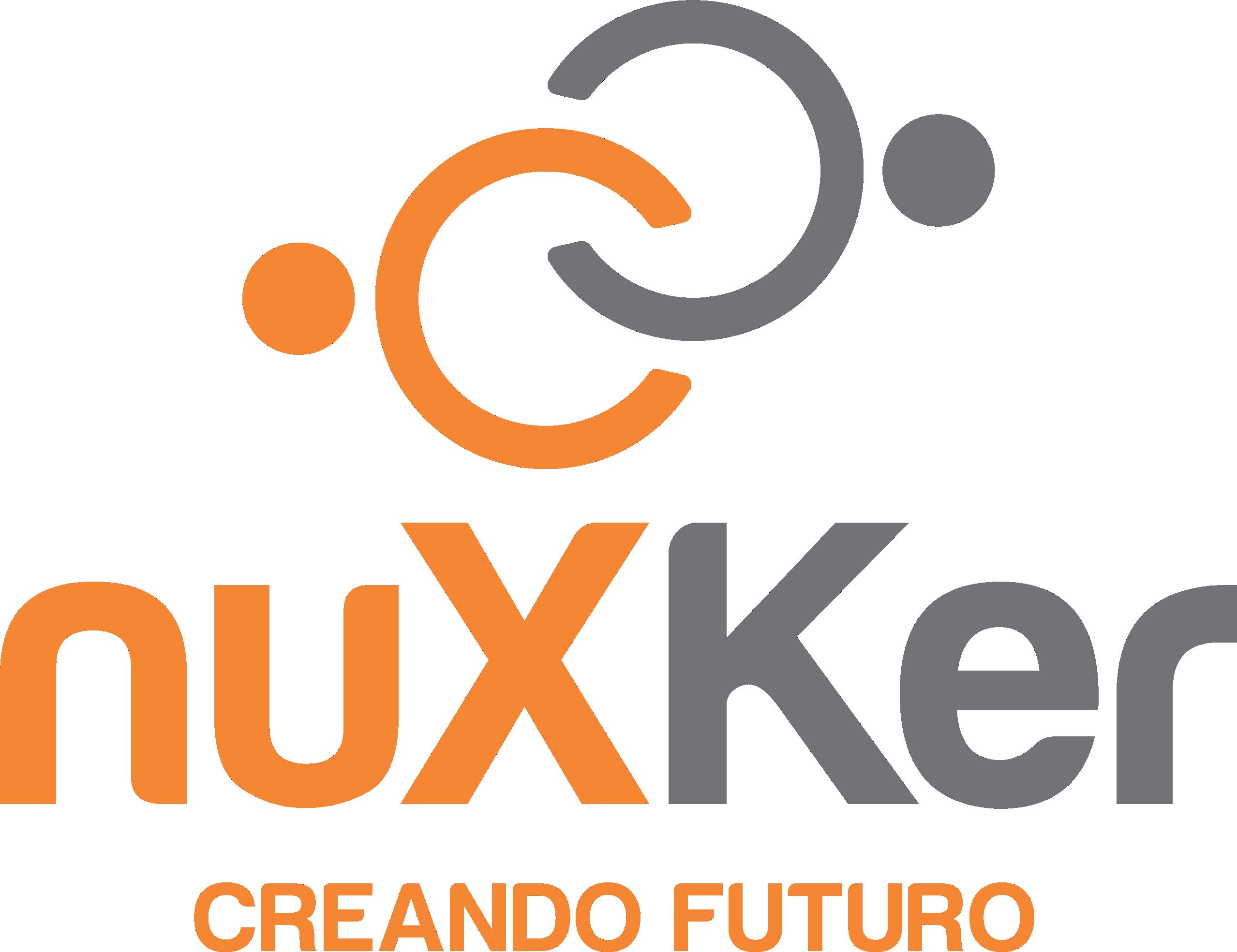 Nuxker